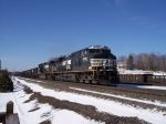 Train 526
